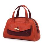 Lady's Handbag.Art. 188 Origin collectioncm 32x20x16