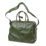 Travel Bag. UnisexArt. 152 Indy light vogue collectioncm 49X39x19