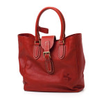 Tote. UnisexArt. 139Indy collectioncm 35x38x15