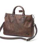 3Ways  Zip Top bag. UnisexArt. 190 Indy collectioncm 44x33x15