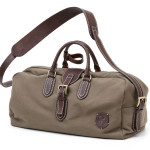 Travel  bag UnisexArt. 177Jones collectioncm 52x32x26