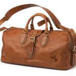 Travel bag.unisexArt. 136 // Indy collectioncm. 52x32x26