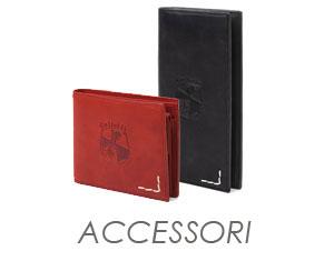 accessori1