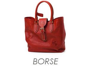borse1