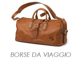 borsedaviaggio1
